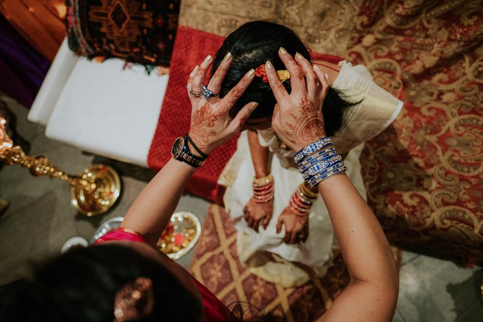 hindu_wedding_photographer012.jpg