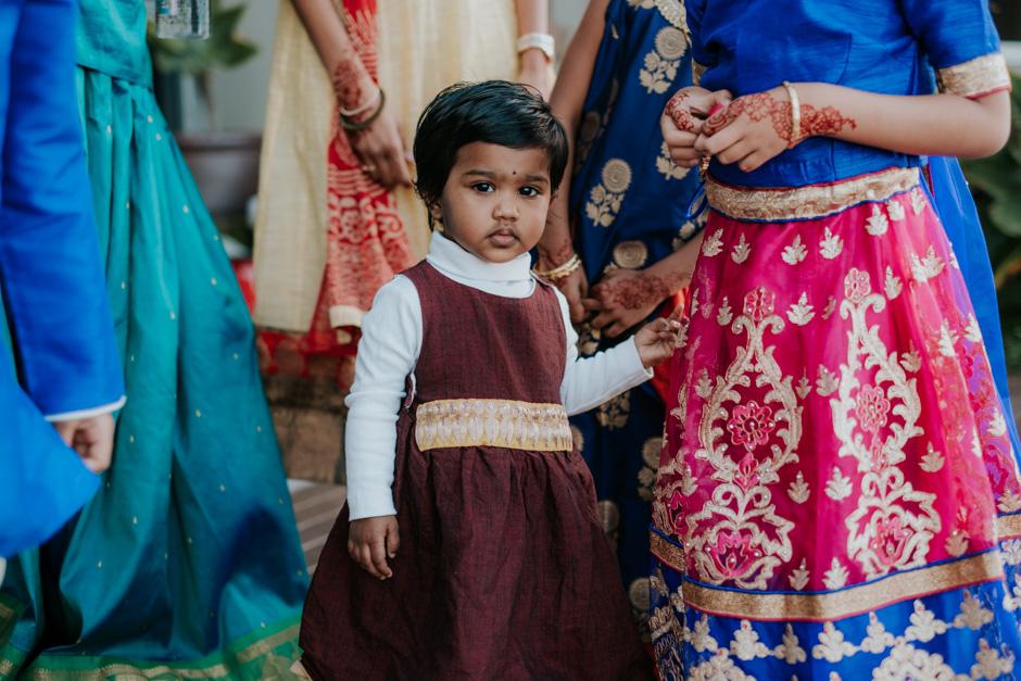 hindu_wedding_photographer013bbbbbb.jpg