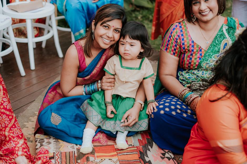 hindu_wedding_photographer014.jpg