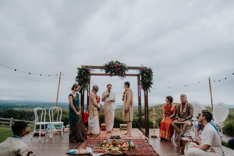 hindu_wedding_photographer016.jpg