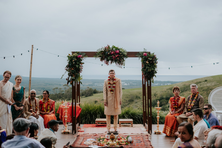 hindu_wedding_photographer017.jpg