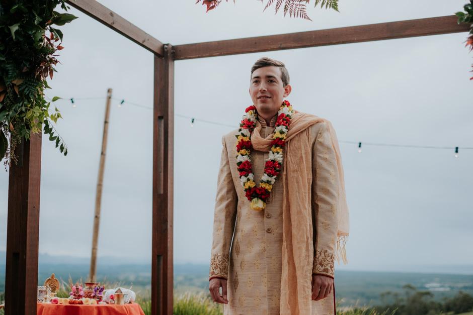 hindu_wedding_photographer018.jpg