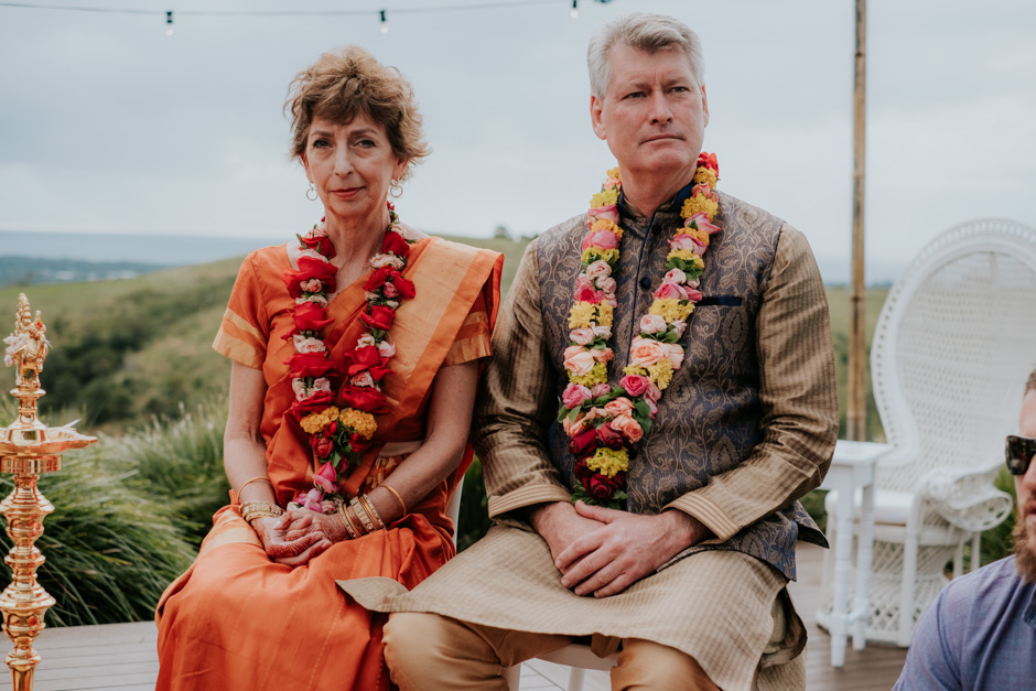 hindu_wedding_photographer018b.jpg