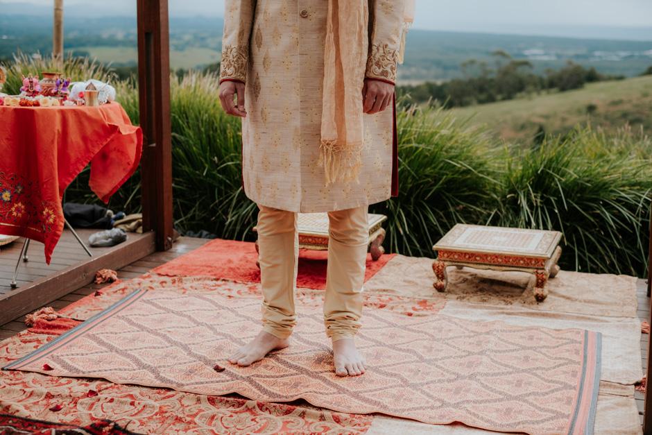 hindu_wedding_photographer019.jpg