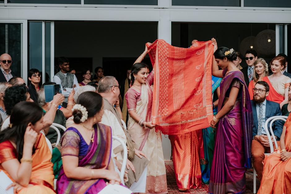 hindu_wedding_photographer020.jpg