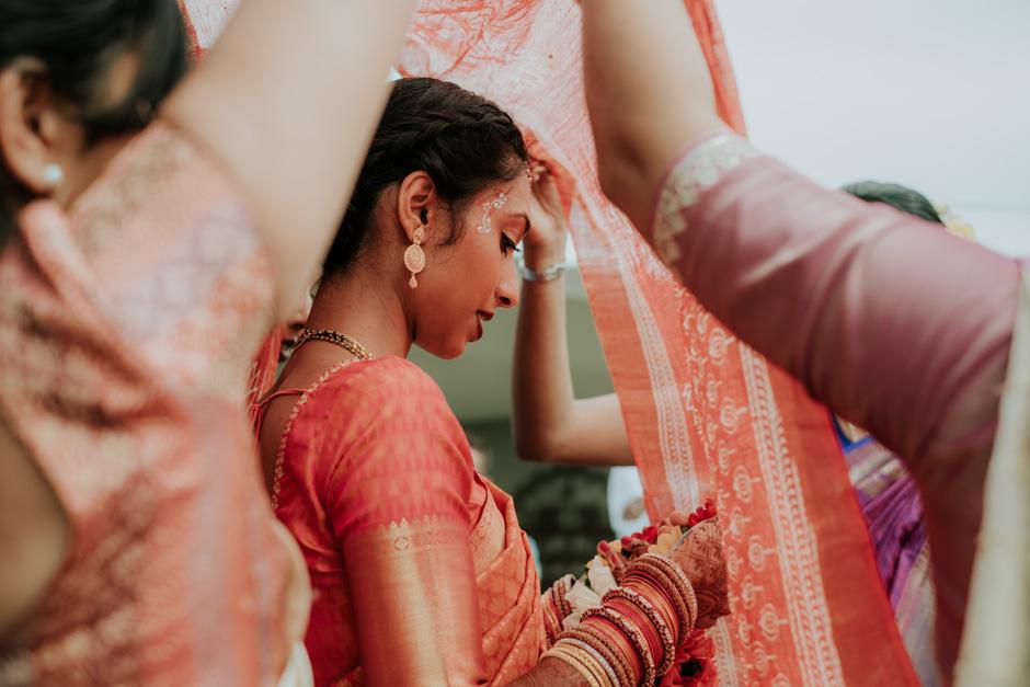 hindu_wedding_photographer021.jpg