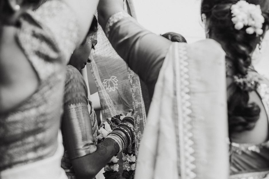 hindu_wedding_photographer022.jpg
