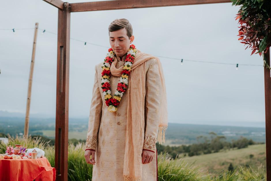 hindu_wedding_photographer023.jpg