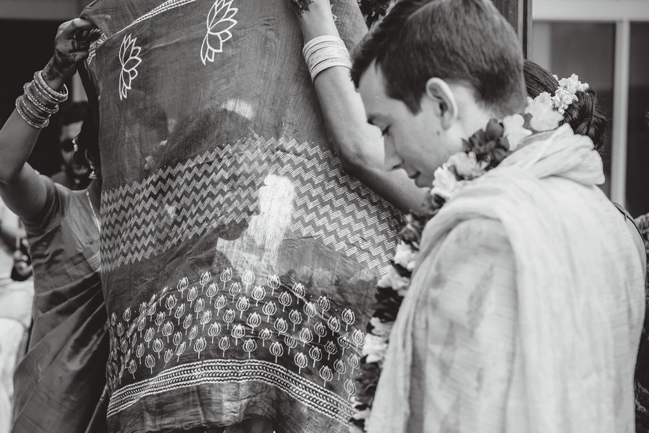hindu_wedding_photographer025.jpg