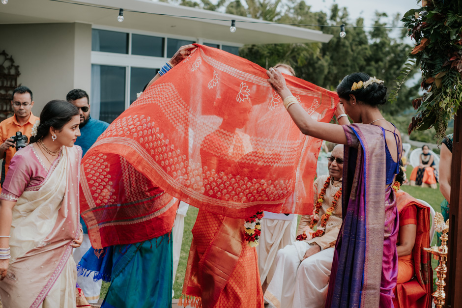 hindu_wedding_photographer024.jpg