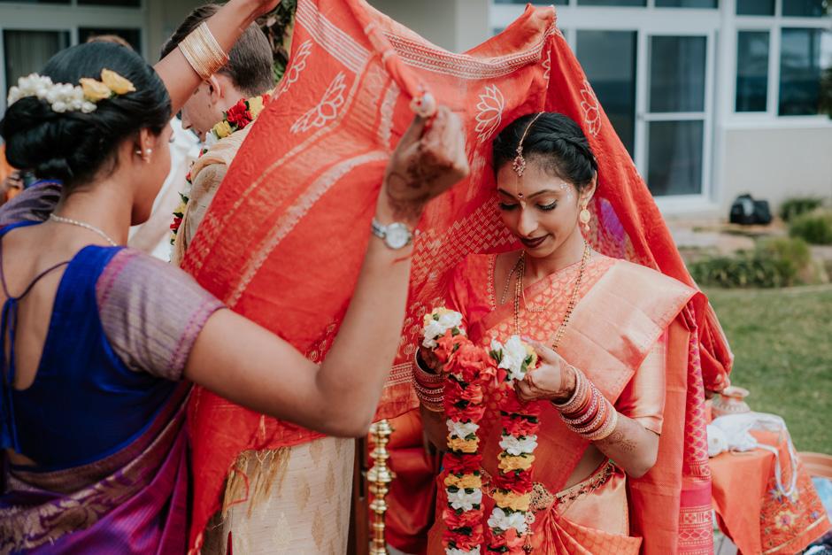 hindu_wedding_photographer026.jpg