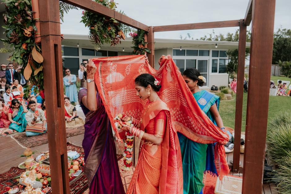 hindu_wedding_photographer027.jpg