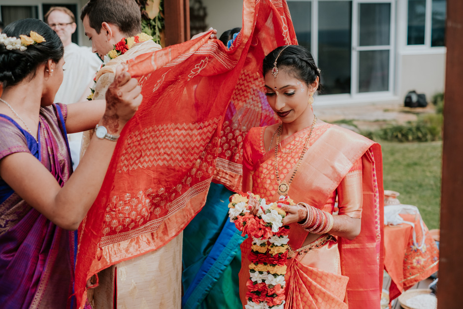 hindu_wedding_photographer028.jpg