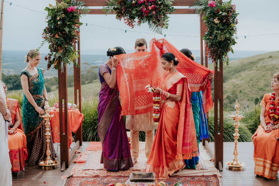 hindu_wedding_photographer029.jpg