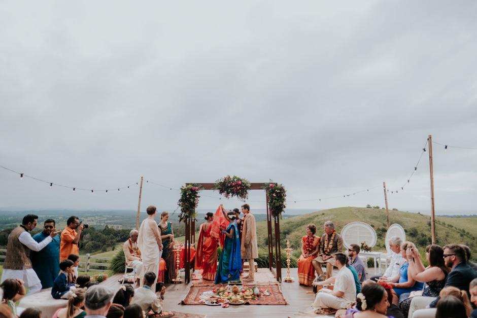 hindu_wedding_photographer030.jpg