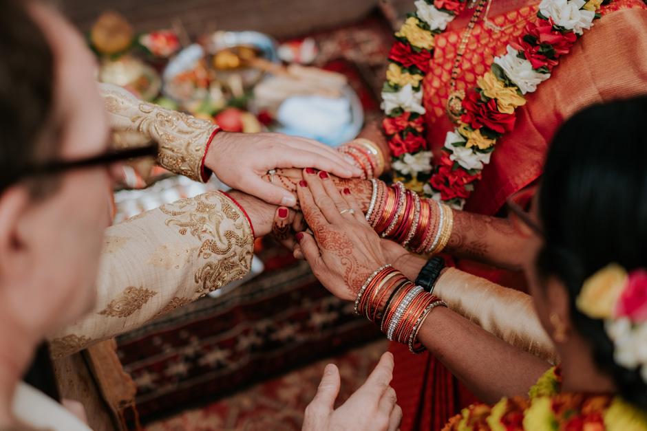hindu_wedding_photographer033.jpg