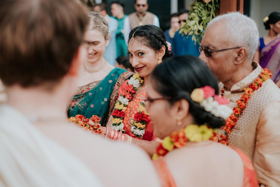 hindu_wedding_photographer035.jpg