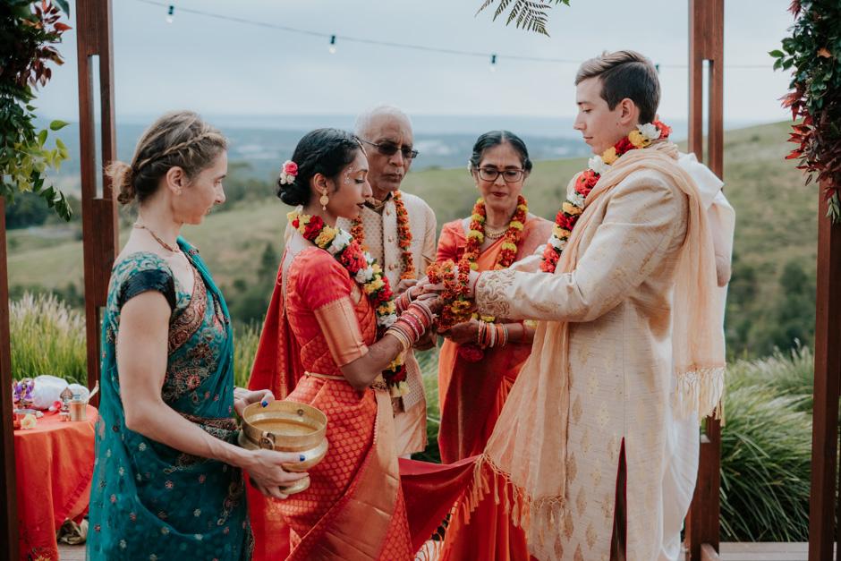 hindu_wedding_photographer034.jpg