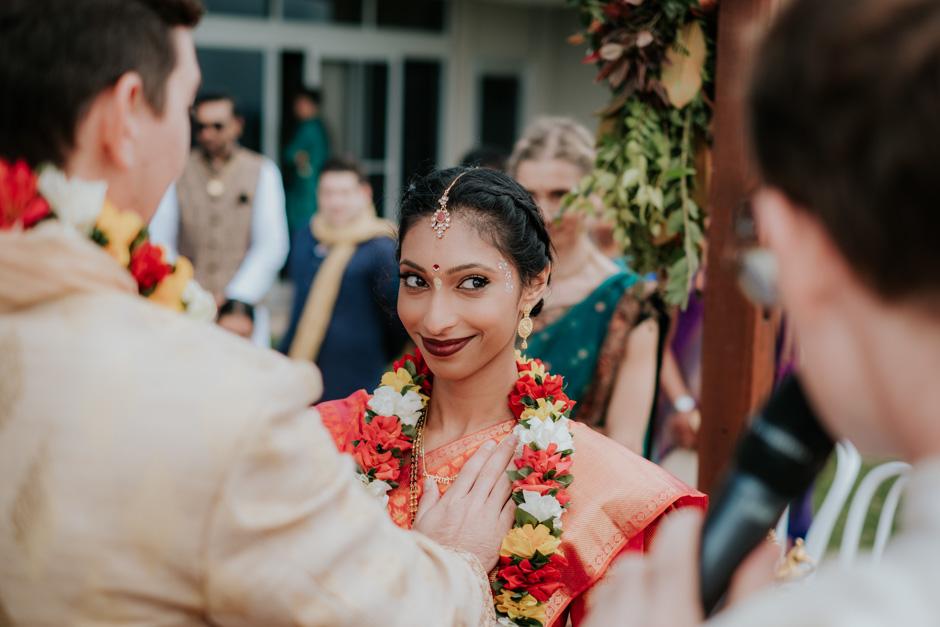 hindu_wedding_photographer037.jpg