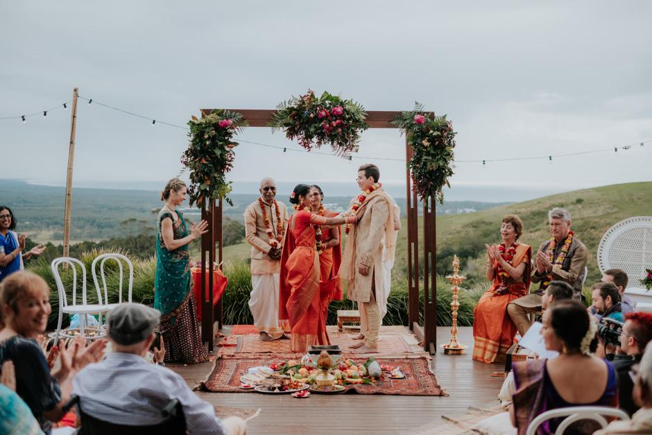 hindu_wedding_photographer038.jpg