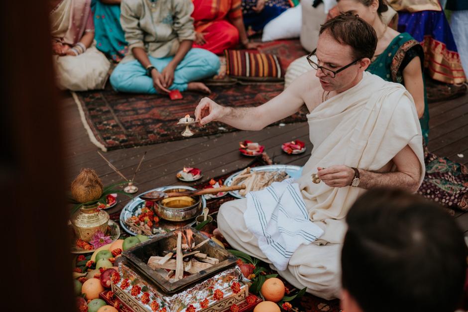 hindu_wedding_photographer039.jpg