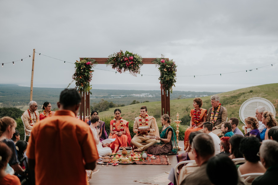 hindu_wedding_photographer040.jpg