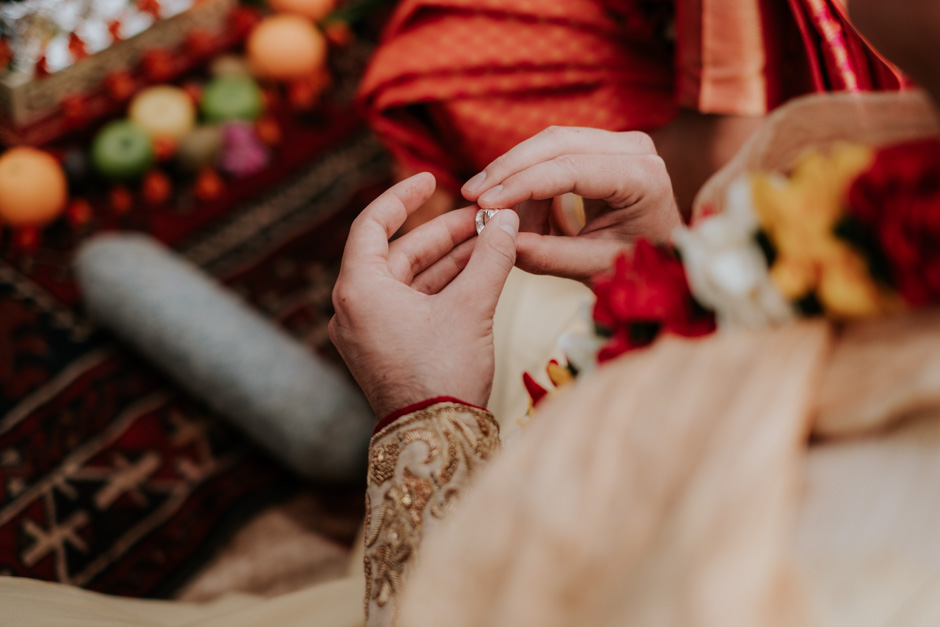 hindu_wedding_photographer043.jpg