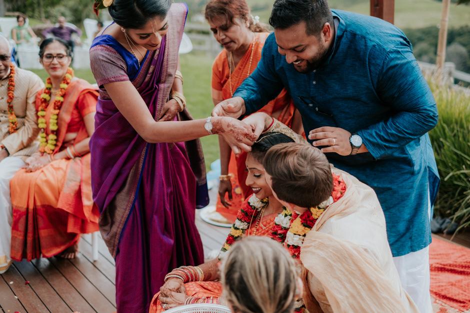 hindu_wedding_photographer042.jpg