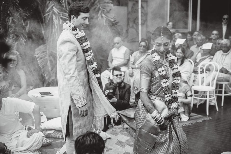 hindu_wedding_photographer044.jpg