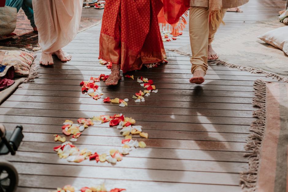 hindu_wedding_photographer045.jpg