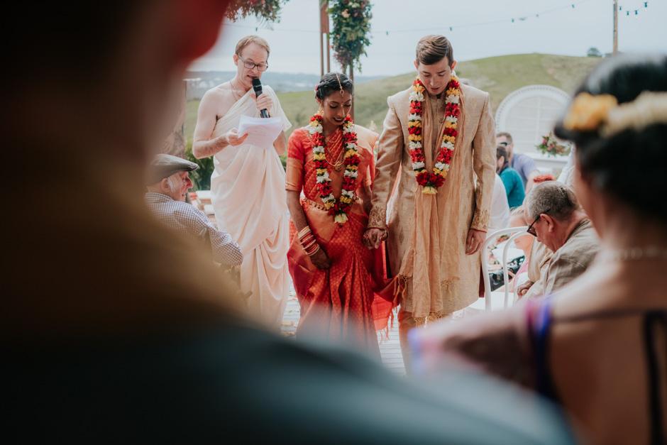 hindu_wedding_photographer046.jpg