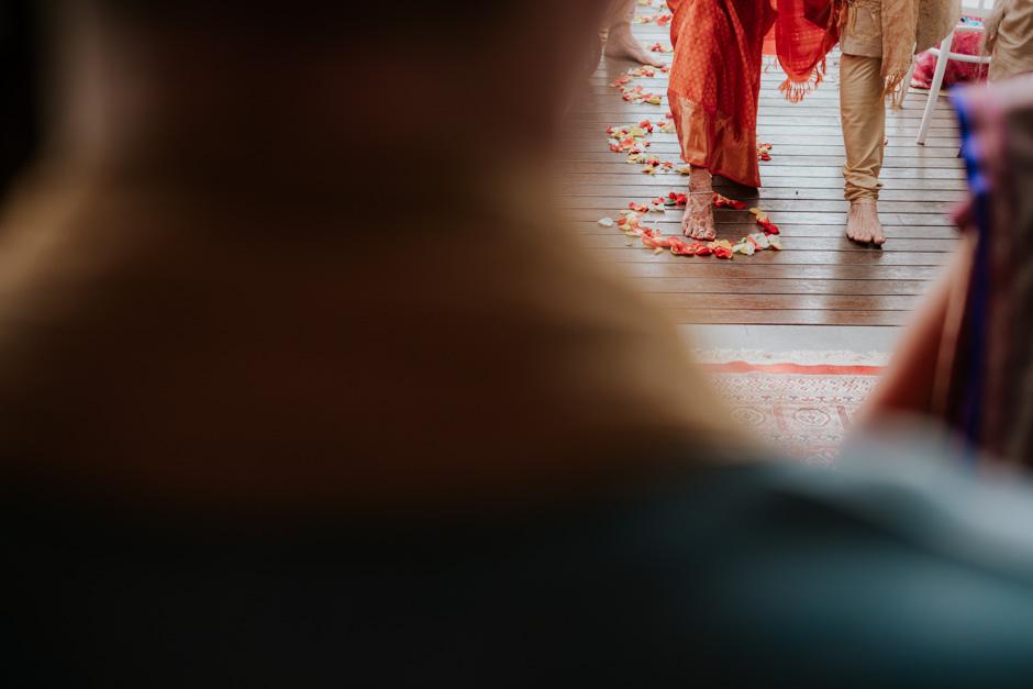 hindu_wedding_photographer047.jpg