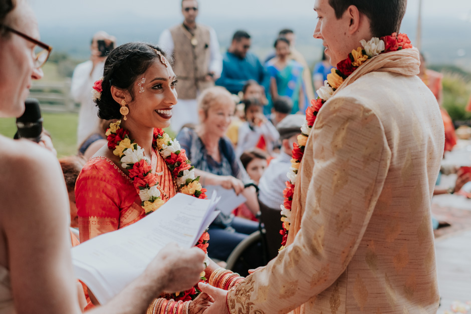 hindu_wedding_photographer048.jpg