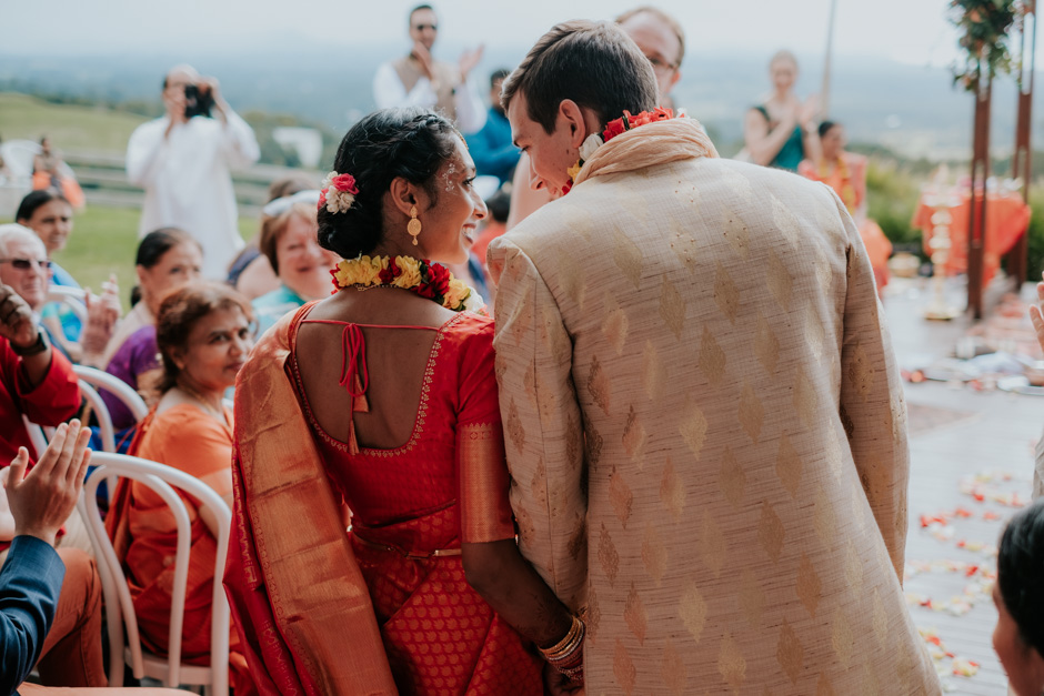 hindu_wedding_photographer050.jpg