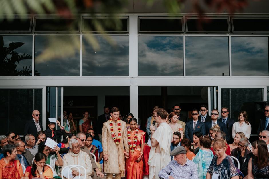 hindu_wedding_photographer051.jpg