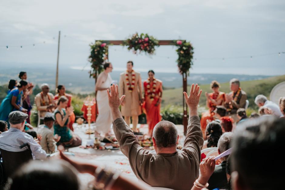 hindu_wedding_photographer055.jpg