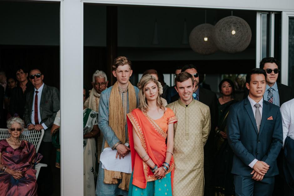 hindu_wedding_photographer056.jpg