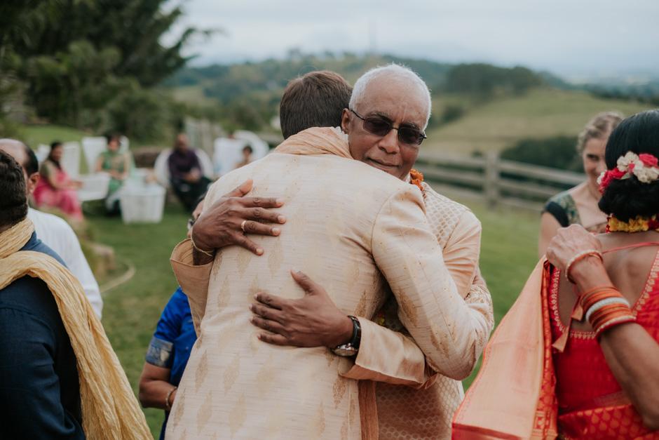 hindu_wedding_photographer057.jpg