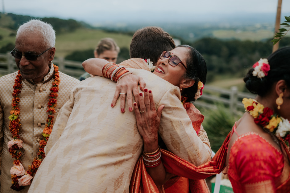 hindu_wedding_photographer058.jpg