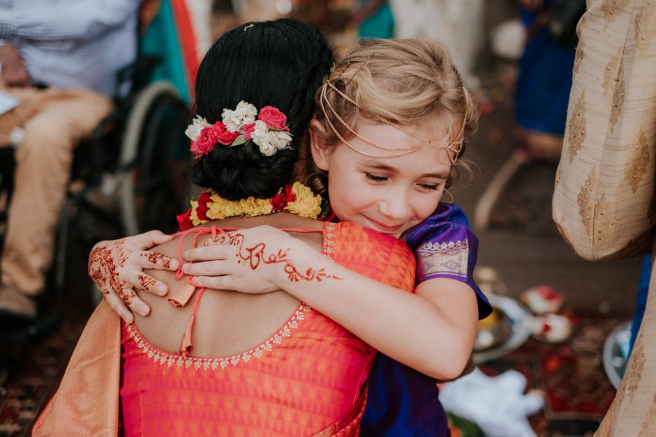 hindu_wedding_photographer060.jpg