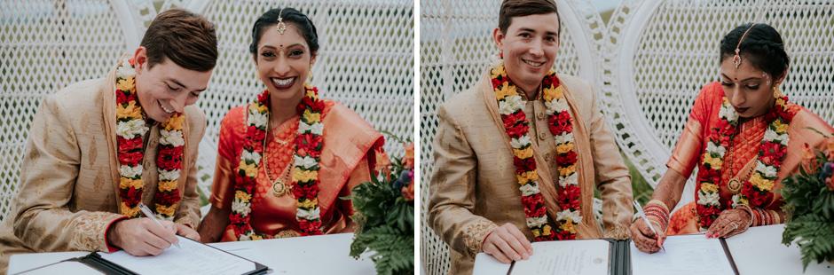 hindu_wedding_photographer063b.jpg