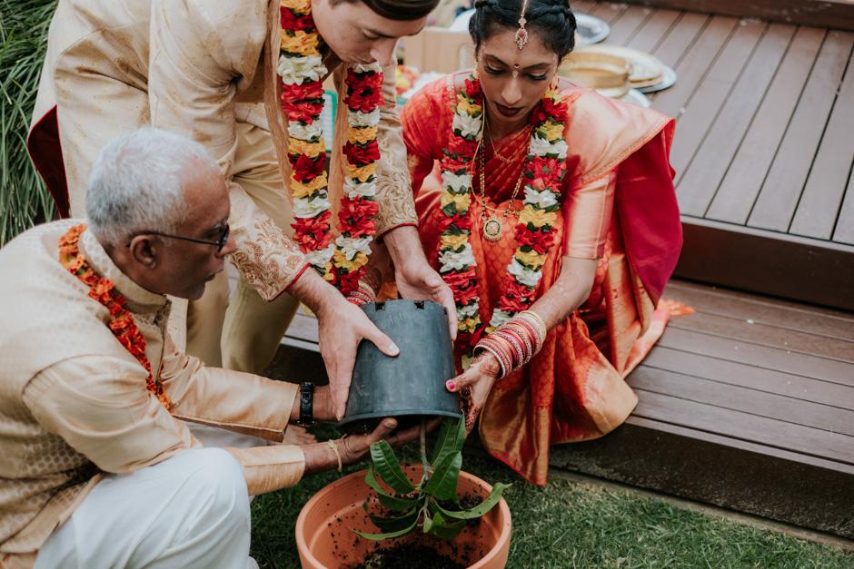 hindu_wedding_photographer065.jpg