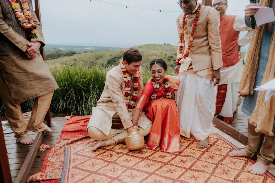 hindu_wedding_photographer066.jpg