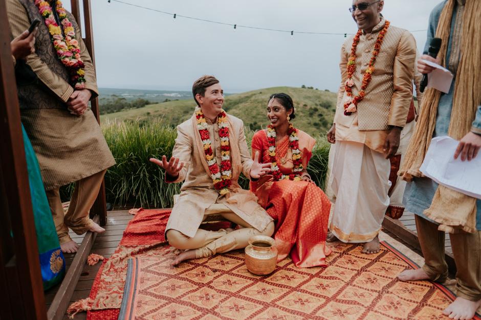 hindu_wedding_photographer067.jpg