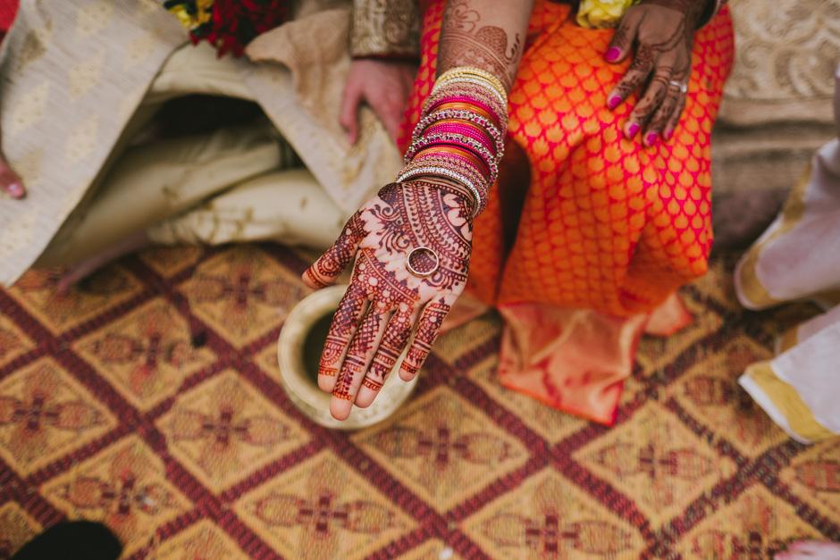 hindu_wedding_photographer068.jpg