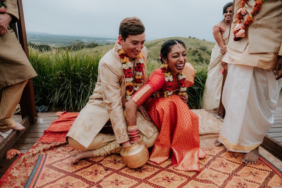hindu_wedding_photographer069.jpg