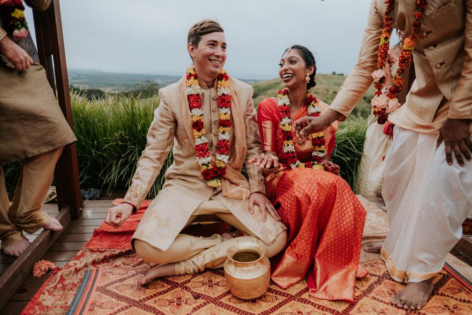 hindu_wedding_photographer070.jpg