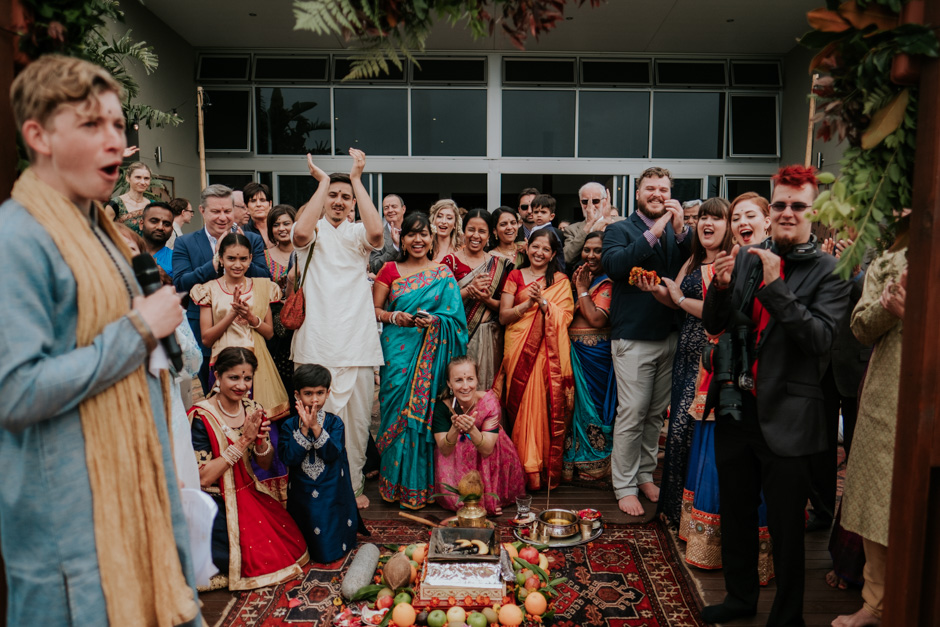 hindu_wedding_photographer071.jpg