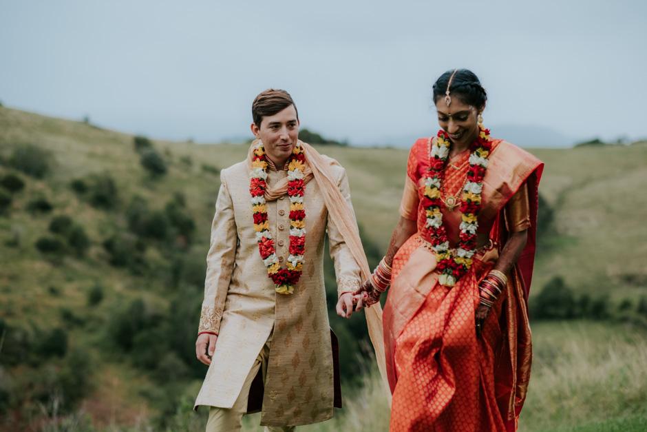 hindu_wedding_photographer073.jpg