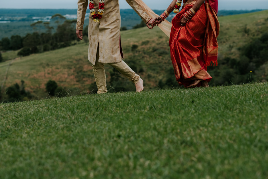 hindu_wedding_photographer074.jpg
